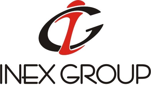 Inex Group Ae